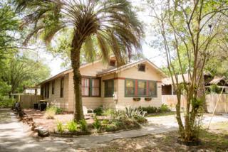 2962 Myra St, Jacksonville, FL 32205 (MLS #878589) :: EXIT Real Estate Gallery