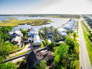 3 Hopson Rd, Jacksonville Beach, FL 32250 (MLS #878596) :: EXIT Real Estate Gallery