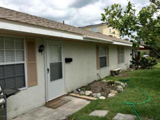 213 22ND Ave S, Jacksonville Beach, FL 32250 (MLS #878602) :: EXIT Real Estate Gallery