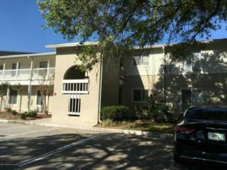 7740 Southside Blvd #408, Jacksonville, FL 32256 (MLS #878621) :: EXIT Real Estate Gallery