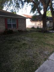 8357 Mistwood Cir N, Jacksonville, FL 32244 (MLS #878629) :: EXIT Real Estate Gallery