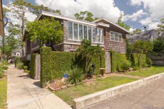 3221 Herschel St, Jacksonville, FL 32205 (MLS #878630) :: EXIT Real Estate Gallery