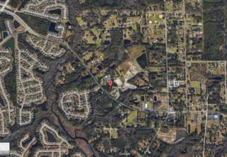 2059 New Berlin Rd, Jacksonville, FL 32218 (MLS #878639) :: EXIT Real Estate Gallery