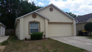 8305 Oak Crossing Dr W, Jacksonville, FL 32244 (MLS #878645) :: EXIT Real Estate Gallery