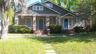 2045 Myra St, Jacksonville, FL 32204 (MLS #878691) :: EXIT Real Estate Gallery