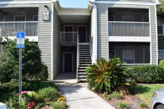 23583 Bahama Pt #1511, Fernandina Beach, FL 32034 (MLS #878694) :: EXIT Real Estate Gallery