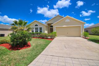 3731 Iceni Ct, Middleburg, FL 32068 (MLS #878706) :: EXIT Real Estate Gallery
