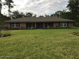 2847 Clairboro Rd, Jacksonville, FL 32223 (MLS #878710) :: EXIT Real Estate Gallery