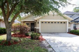 717 Skipping Stone Way, Orange Park, FL 32065 (MLS #878716) :: EXIT Real Estate Gallery
