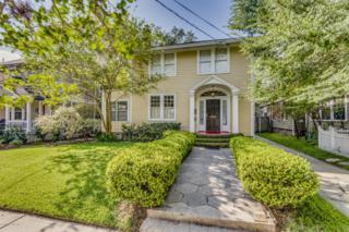 2522 Herschel St, Jacksonville, FL 32204 (MLS #878719) :: EXIT Real Estate Gallery