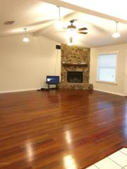 10954 Chesapeake Ln W, Jacksonville, FL 32257 (MLS #878746) :: EXIT Real Estate Gallery
