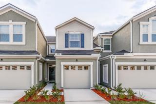 695 Reese Ave, Orange Park, FL 32065 (MLS #878767) :: EXIT Real Estate Gallery