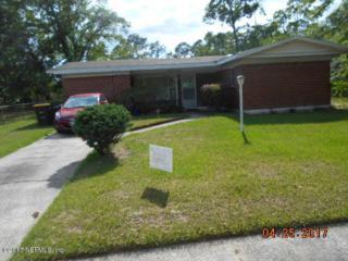 6748 Gaspar Cir E, Jacksonville, FL 32219 (MLS #878773) :: EXIT Real Estate Gallery