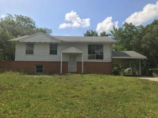 5214 Roanoke, Jacksonville, FL 32209 (MLS #878787) :: EXIT Real Estate Gallery