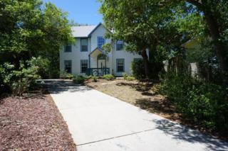 2703 Allen Ave, Fernandina Beach, FL 32034 (MLS #878790) :: EXIT Real Estate Gallery