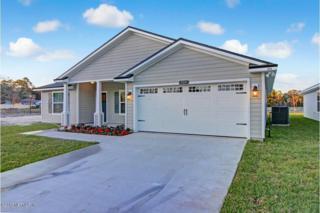 325 Harley Dr, Jacksonville, FL 32218 (MLS #878818) :: EXIT Real Estate Gallery