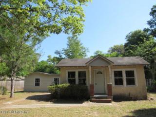 1939 Davis Rd, Jacksonville, FL 32218 (MLS #878835) :: EXIT Real Estate Gallery