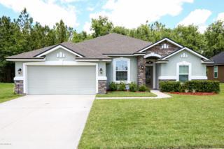 3863 Trail Ridge Rd, Middleburg, FL 32068 (MLS #878842) :: EXIT Real Estate Gallery