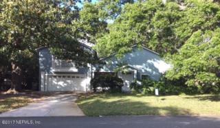 13 Oakwood Rd, Jacksonville Beach, FL 32250 (MLS #878844) :: EXIT Real Estate Gallery