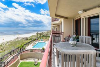 1331 1ST St N #402, Jacksonville Beach, FL 32250 (MLS #878852) :: EXIT Real Estate Gallery