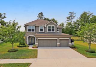 10880 Cedar Branch Rd, Jacksonville, FL 32218 (MLS #878857) :: EXIT Real Estate Gallery