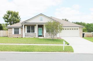 3055 Hidden Oaks Dr, Middleburg, FL 32068 (MLS #878870) :: EXIT Real Estate Gallery