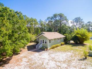 3560 Havenwood Rd, Middleburg, FL 32068 (MLS #878875) :: EXIT Real Estate Gallery
