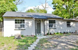 9155 5TH Ave, Jacksonville, FL 32208 (MLS #878904) :: EXIT Real Estate Gallery