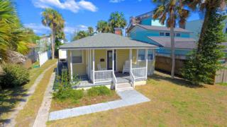 3515 1ST St S, Jacksonville Beach, FL 32250 (MLS #878908) :: EXIT Real Estate Gallery