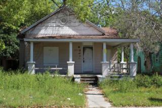 3259 Lenox Ave, Jacksonville, FL 32254 (MLS #878912) :: EXIT Real Estate Gallery