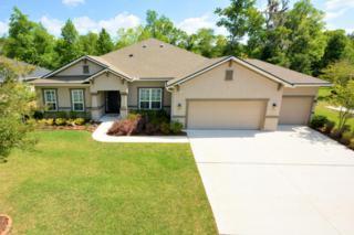 16769 Oak Preserve Dr, Jacksonville, FL 32226 (MLS #878928) :: EXIT Real Estate Gallery