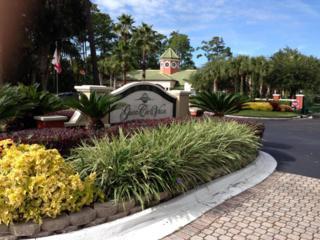 211 Colima Ct #1111, Ponte Vedra Beach, FL 32082 (MLS #878941) :: EXIT Real Estate Gallery