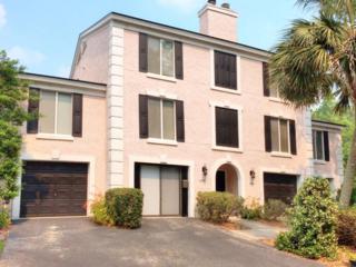 4756 St Marc Ct, Fernandina Beach, FL 32034 (MLS #878949) :: EXIT Real Estate Gallery