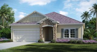 15776 Stedman Lake Dr, Jacksonville, FL 32218 (MLS #878952) :: EXIT Real Estate Gallery
