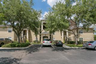 1701 The Greens Way #1932, Jacksonville Beach, FL 32250 (MLS #878953) :: EXIT Real Estate Gallery