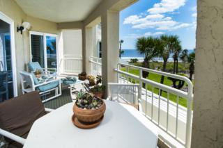 934 Spinnakers Reach Dr, Ponte Vedra Beach, FL 32082 (MLS #878954) :: EXIT Real Estate Gallery