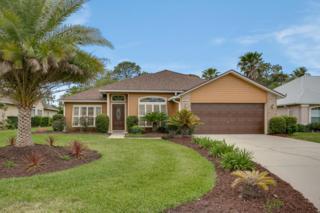 244 Seamist Ct, Ponte Vedra Beach, FL 32082 (MLS #878957) :: EXIT Real Estate Gallery
