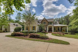 3010 Starratt Rd, Jacksonville, FL 32226 (MLS #878962) :: EXIT Real Estate Gallery