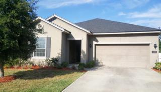 1381 Azteca Dr, Jacksonville, FL 32218 (MLS #879061) :: EXIT Real Estate Gallery