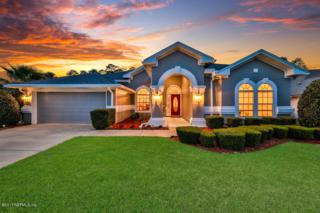 1520 Marcy Dr, Jacksonville, FL 32259 (MLS #879068) :: EXIT Real Estate Gallery