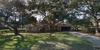 1608 5TH St, Neptune Beach, FL 32266 (MLS #879078) :: EXIT Real Estate Gallery