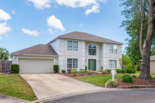 12347 Hickory Tree Ct, Jacksonville, FL 32226 (MLS #879085) :: EXIT Real Estate Gallery