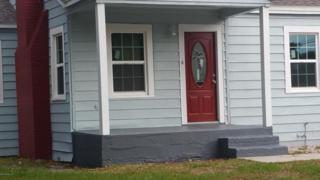 7123 Lucky Dr W, Jacksonville, FL 32208 (MLS #879087) :: EXIT Real Estate Gallery