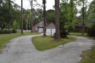 2850 Mandarin Meadows Dr S, Jacksonville, FL 32223 (MLS #879094) :: EXIT Real Estate Gallery