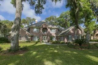 192 Twelve Oaks Ln, Ponte Vedra Beach, FL 32082 (MLS #879099) :: EXIT Real Estate Gallery