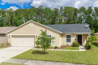 3801 Ellaville Ct, Jacksonville, FL 32218 (MLS #879107) :: EXIT Real Estate Gallery