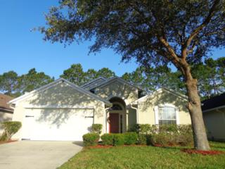 290 Brookchase Ln W, Jacksonville, FL 32225 (MLS #879112) :: EXIT Real Estate Gallery