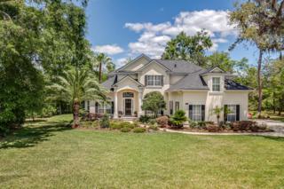 2566 Ferntree, Fleming Island, FL 32003 (MLS #879120) :: EXIT Real Estate Gallery