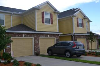 6856 Woody Vine Dr, Jacksonville, FL 32258 (MLS #881797) :: EXIT Real Estate Gallery