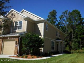 6841 Roundleaf Dr, Jacksonville, FL 32258 (MLS #881910) :: EXIT Real Estate Gallery